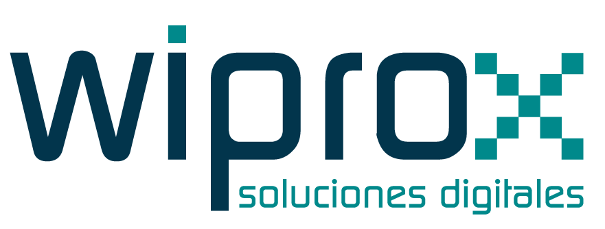Wiprox Soluciones Digitales