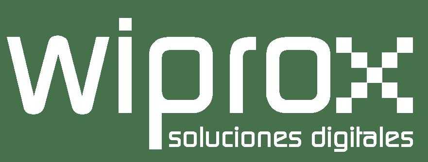 Wiprox Soluciones Digitales